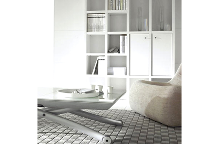 for Ligne roset yoyo