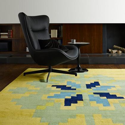 ligne roset. Black Bedroom Furniture Sets. Home Design Ideas