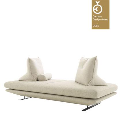 Prado 單人沙發床椅 Ligne Roset 單人沙發床推薦