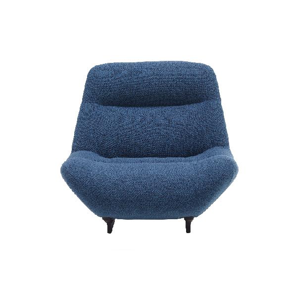 單人沙發椅 Ligne Roset 法國進口傢俱單人椅