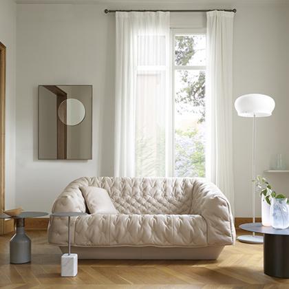 Ligne Roset 法國第一精品家具、傢飾、設計燈具、地毯