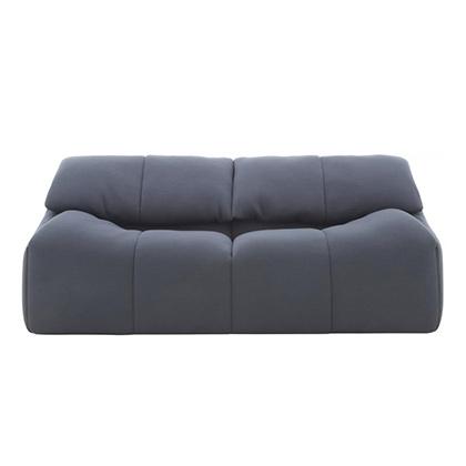 進口沙發品牌 Ligne Roset 法式沙發