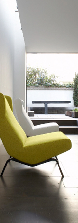 archi ligne roset. Black Bedroom Furniture Sets. Home Design Ideas