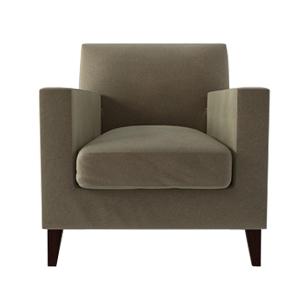 chair villa rose madrague. Black Bedroom Furniture Sets. Home Design Ideas