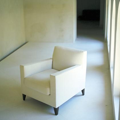 citta ligne roset. Black Bedroom Furniture Sets. Home Design Ideas