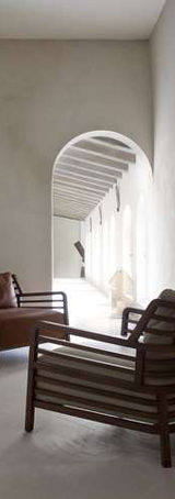 flax ligne roset armchair. Black Bedroom Furniture Sets. Home Design Ideas