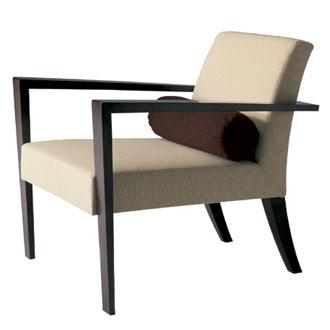 french line bultex ligne roset. Black Bedroom Furniture Sets. Home Design Ideas