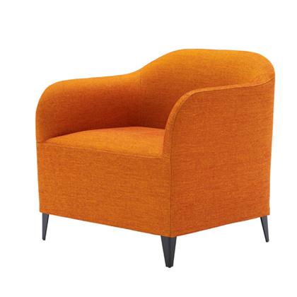 Luca Soft Ŗ�椅 Ligne Roset Ƴ�國進口單人沙發椅