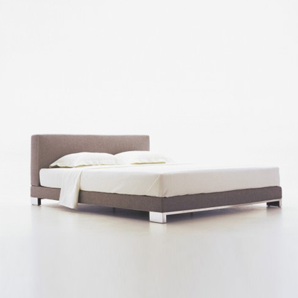 anna ligne roset beds. Black Bedroom Furniture Sets. Home Design Ideas