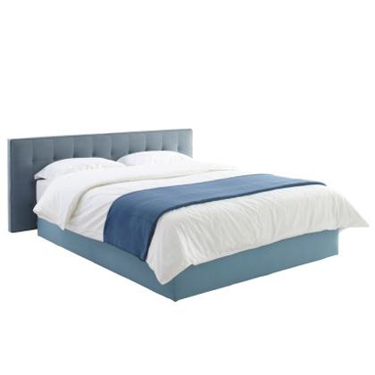nador ligne roset beds. Black Bedroom Furniture Sets. Home Design Ideas
