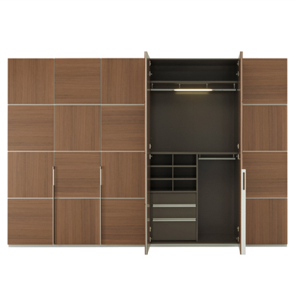 lumeo ligne roset cabinet. Black Bedroom Furniture Sets. Home Design Ideas