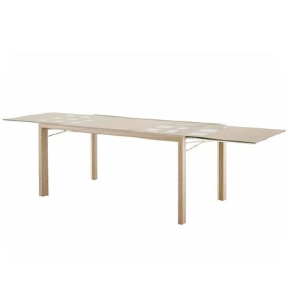 EXTENSIA - Ligne Roset Dining Tables