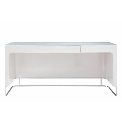 hyannis port ligne roset home office. Black Bedroom Furniture Sets. Home Design Ideas