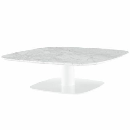 alster ligne roset low tables. Black Bedroom Furniture Sets. Home Design Ideas
