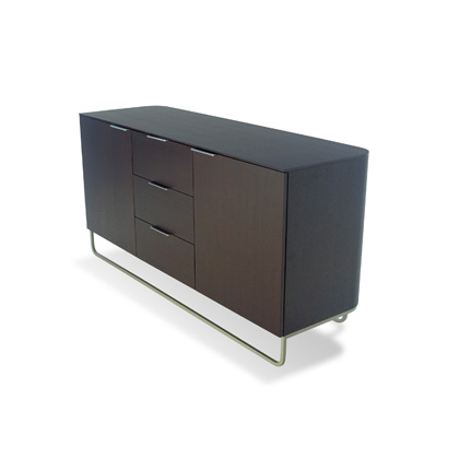 hyannis port ligne roset sideboards. Black Bedroom Furniture Sets. Home Design Ideas