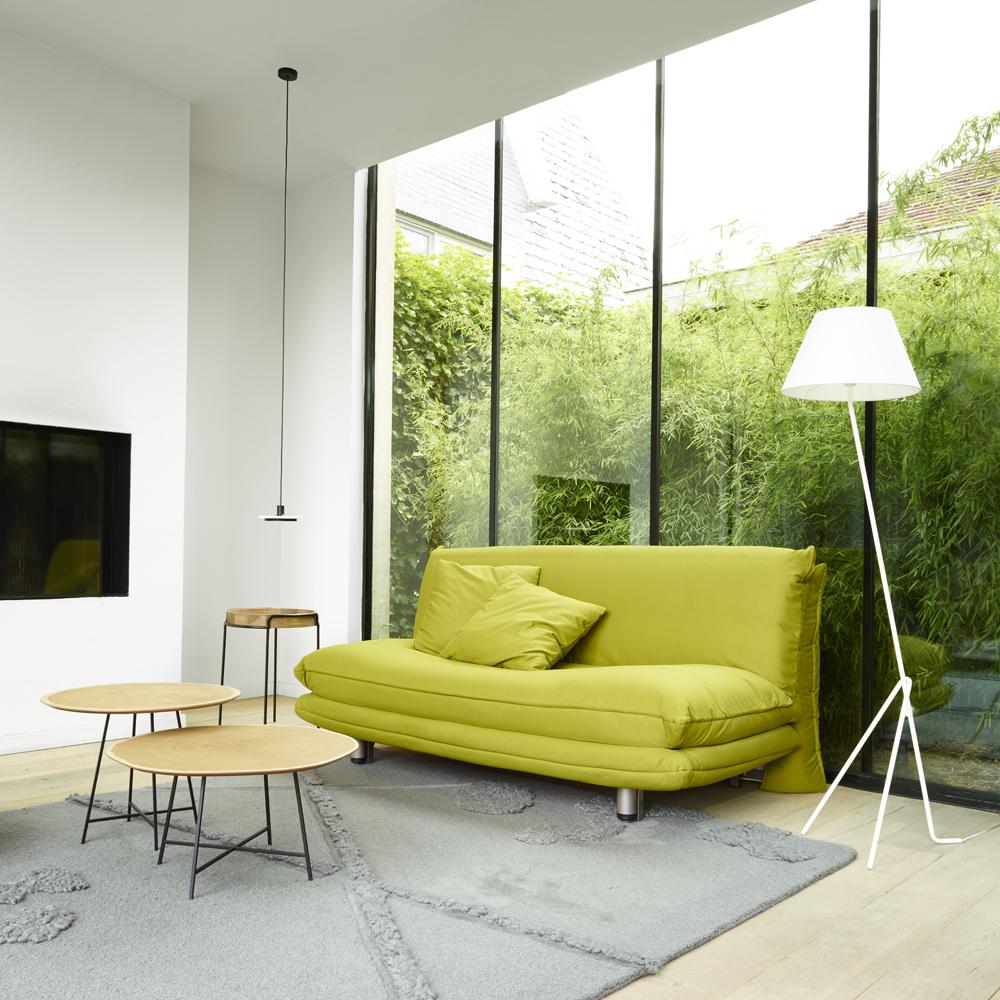 schlafsofa ligne roset schlafsofa ligne roset nomade. Black Bedroom Furniture Sets. Home Design Ideas