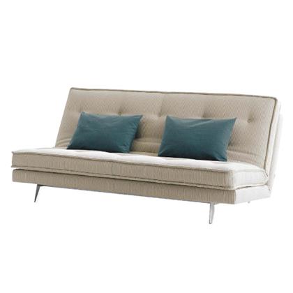 nomade express ligne roset sofabed. Black Bedroom Furniture Sets. Home Design Ideas