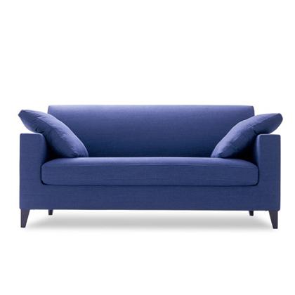 citty ligne roset ligne roset. Black Bedroom Furniture Sets. Home Design Ideas