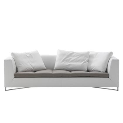 Feng 進口高級沙發 Ligne Roset 法式沙發設計