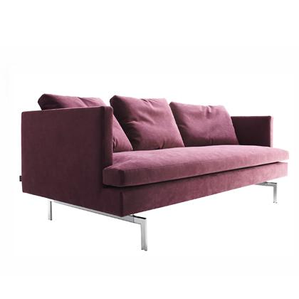 stricto sensu ligne roset. Black Bedroom Furniture Sets. Home Design Ideas