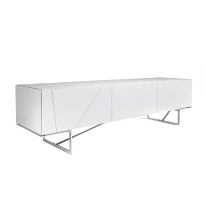 lines ligne roset. Black Bedroom Furniture Sets. Home Design Ideas