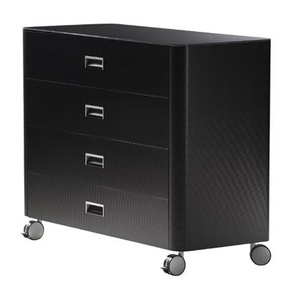 travel ligne roset cabinet. Black Bedroom Furniture Sets. Home Design Ideas